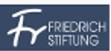 Logo_Friedrich-Stiftung_web