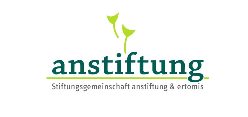 anstiftung-logo-4c_web