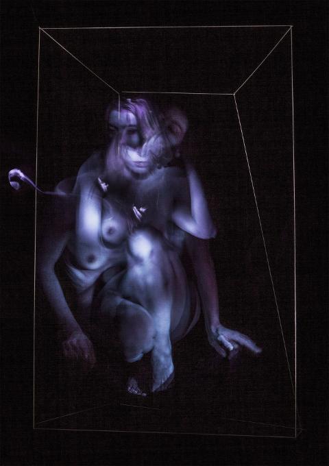 1_Studies-for-an-Illumination_No84_Pfitzner-le Viseur_web